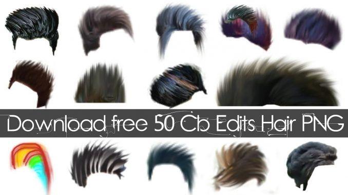 Frisur Bearbeitung Nk Editor Cration Hair Png Picsart Hair Styles