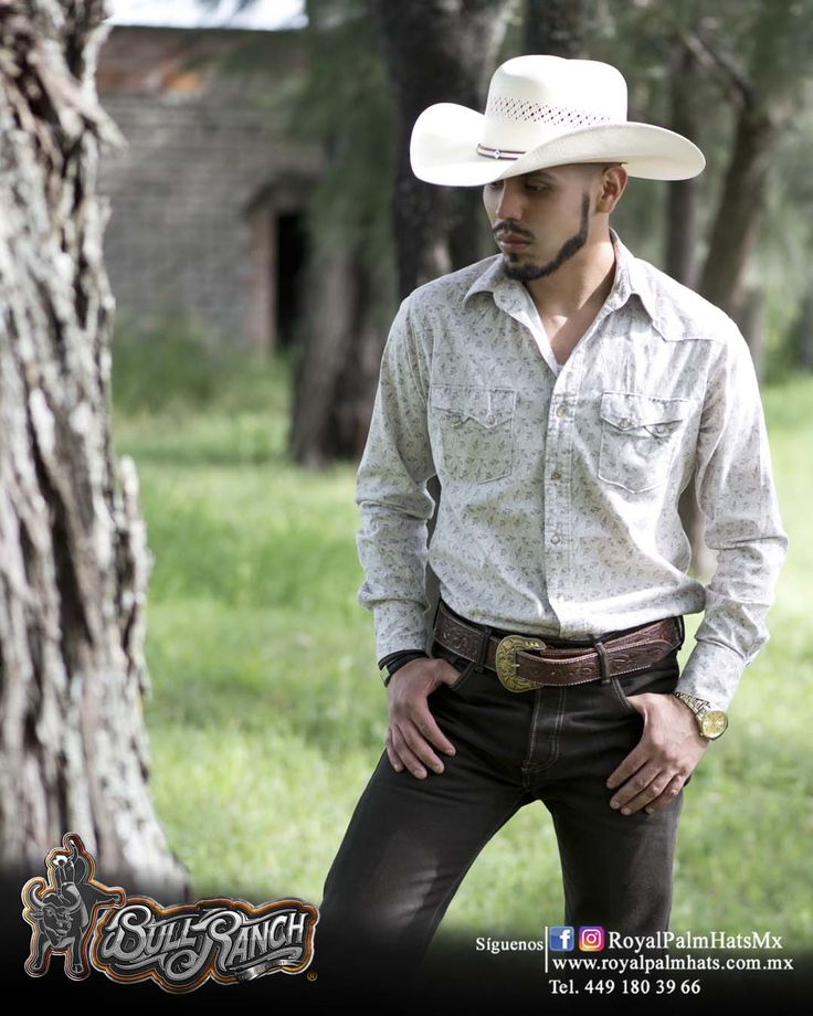 #Vaquero #Rodeo #Botas #Charro #Banda #Escaramuza #RodeoExtremo #Gallos #RopaVaquera #Caballo #Gallos #Semental #Toro #Palma #Texana #Corral #Botas #Becerro #MujereVaqueras #HombresVaqueros  #Estilo #BullRanch #RoyalPalmHats