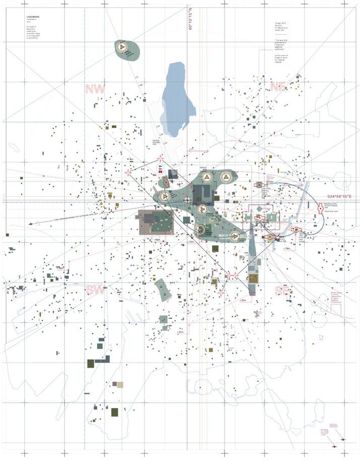 best 25  architecture mapping ideas on pinterest