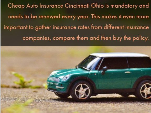 We Compared Car Insurance Offers From Different Companies In