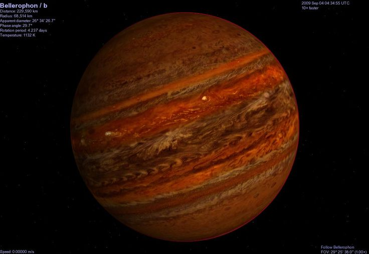 51 Pegasi b: Planets Tres 2B, Exoplanet, Spaces, Planets Stars, Sequences Stars, Extrasolar Planets, Aliens Planets, 51 Pegasi, Planets Call