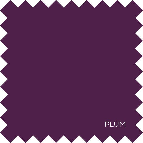 Shop Plum purple bridesmaid dress styles from #DavidsBridal by clicking above. Then, build a tux using the @Men's Wearhouse Tuxedo  online tool: tuxedo.menswearhouse.com/buildATux.do