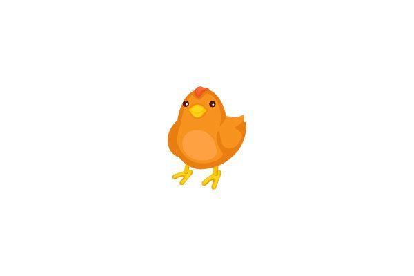 Chicken Vector Graphics #farmvector #chickenvector #vectorpack http://www.vectorvice.com/farm-vector
