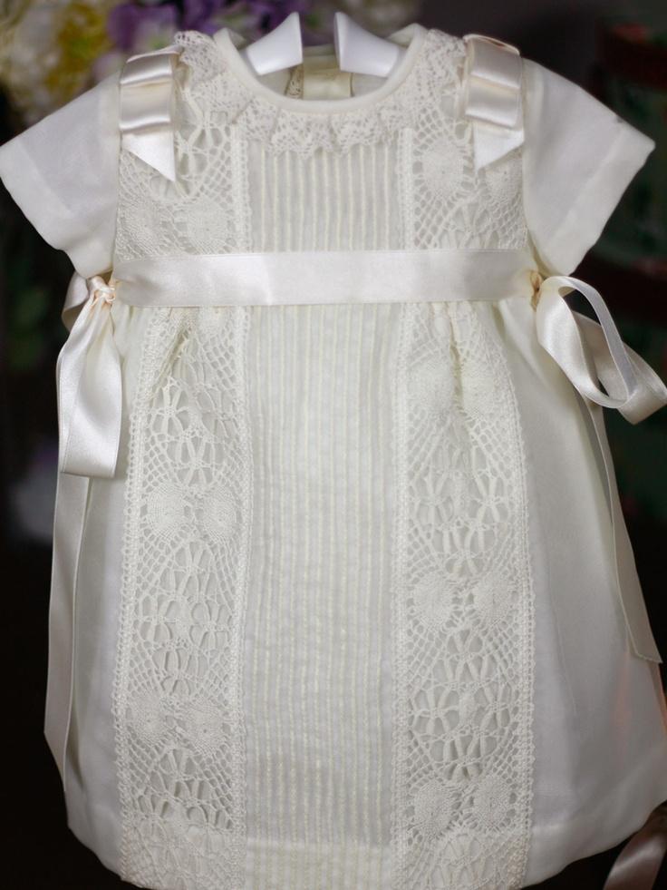 9 best mundillo y calado trajes para mi bebe images on - Traje de duende para nino ...