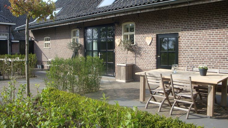 NEDER-OUDLAND LOGIES: 2 separate fully furnished apartments + bfast €90/night/2 persons. Must see one day | Ijsselstein (UT)