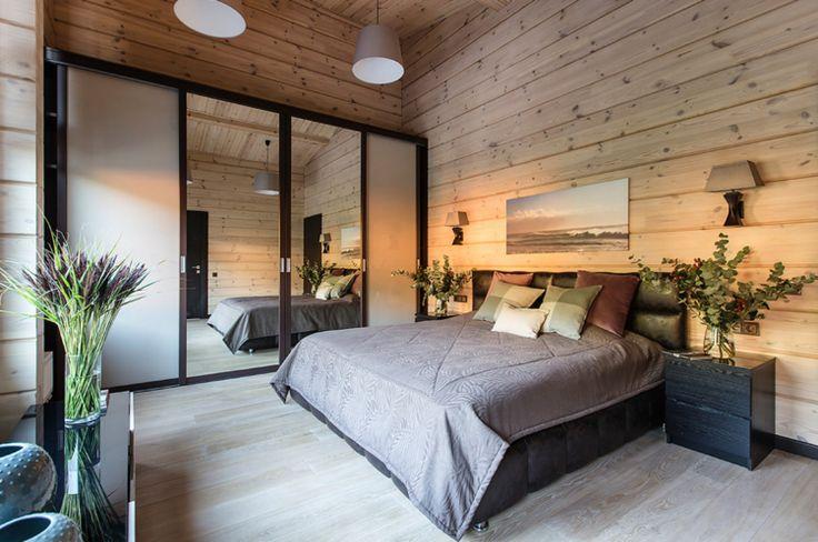 die besten 10 holzverkleidung ideen auf pinterest holzverkleidung fassade moderne. Black Bedroom Furniture Sets. Home Design Ideas