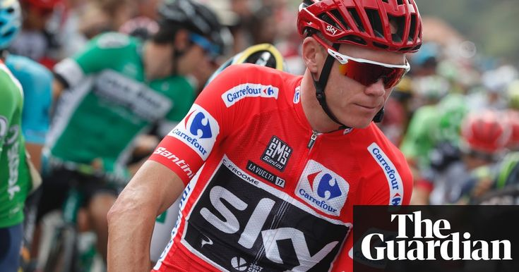 Drugs cheat turned whistleblower Floyd Landis has launched a stinging attack on Team Sky and expects Chris Froome to be banned over failed test