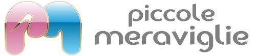 Logo Piccole Meraviglie
