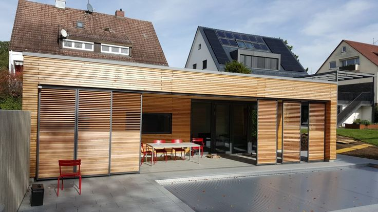 34 best ehret aluminium fensterl den images on pinterest zen abdominal muscles and abs. Black Bedroom Furniture Sets. Home Design Ideas