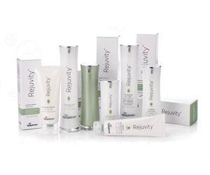 Free Sample of Rejuvity Skincare - http://freebiefresh.com/free-sample-of-rejuvity-skincare/