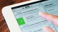 Genialer Mail-Client jetzt auch für das iPad verfügbar