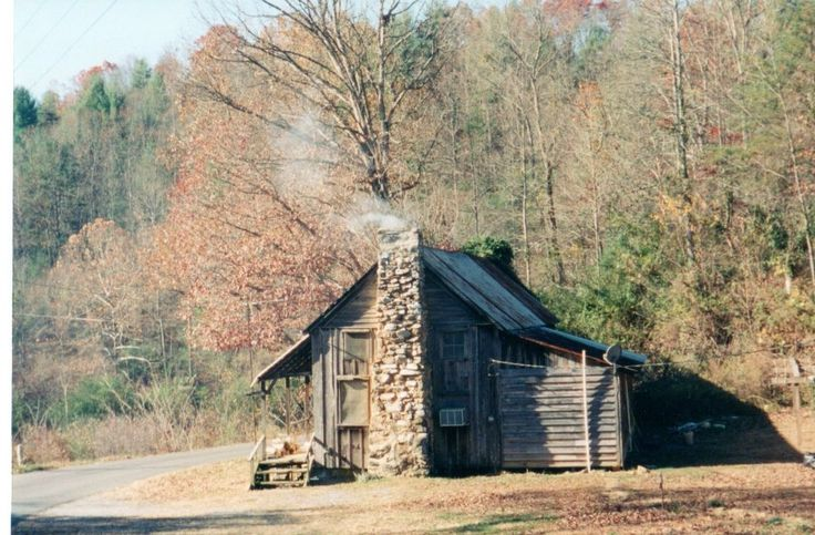 139 Best Images About Love Old Log Cabins On Pinterest