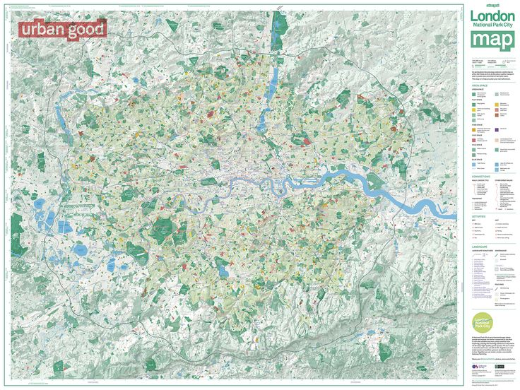 Best 25 Map of london city ideas on Pinterest  Map illustrations