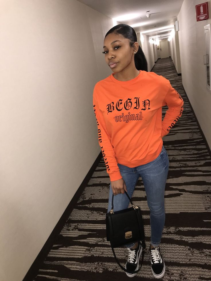 Black Swag Girl Swag Outfits 2018 Swag Girl Black 2018 Girl Black Outfits  WIED2YH9