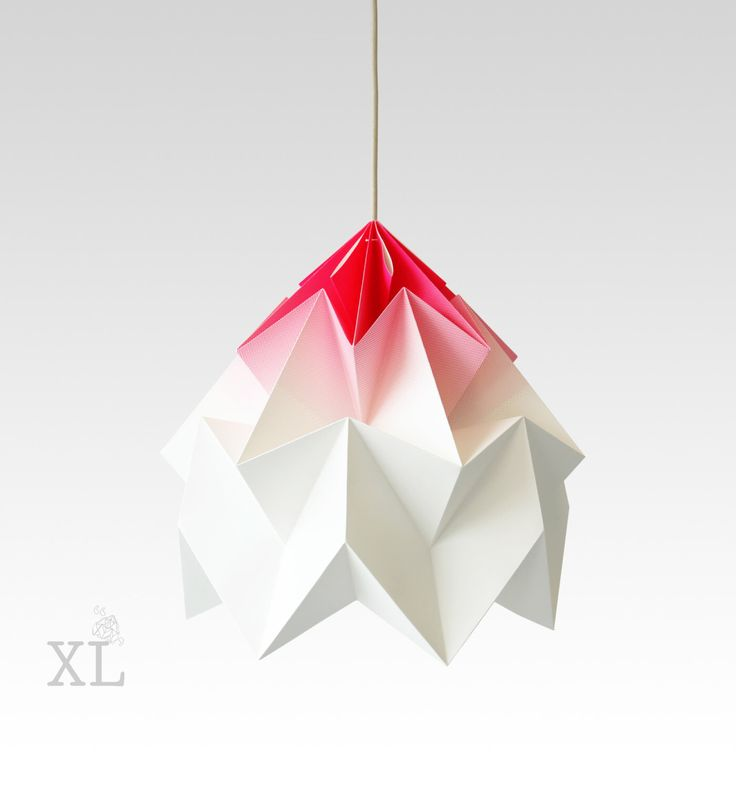 17 Best Ideas About Origami Lampshade On Pinterest Origami Lamp Paper Lampshade And Paper Lamps