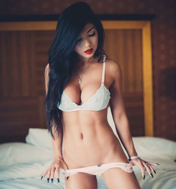 Pin On Fantastic Asians 18