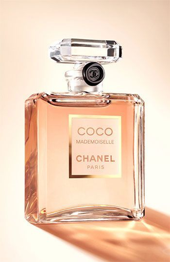 dream scent.... saving for this right now.