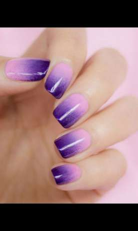 hybrydy !!! tanio semilac zdobienia manicure pedicure Malbork - image 1