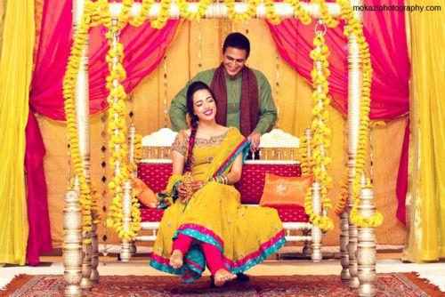 pakistani wedding   Tumblr