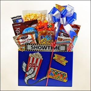 Sugar free gift ideas 13 pinterest welcome to our featured presentationsugar free showtime party giftpack its sure to be negle Image collections
