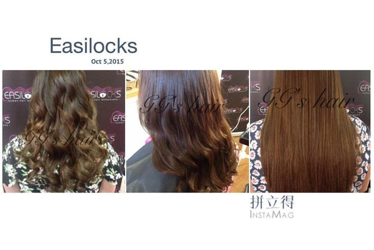 Gorgeous Easilocks hair extensions fitted at GG's salon, Mutley Plain, Plymouth. Call 01752 564639 for your FREE no obligation consultation!! Only registered salon in Plymouth to fit Easilocks hair!! #easilocks #hair #extensions #plymouth https://www.facebook.com/photo.php?fbid=520211518133643