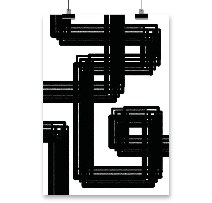 http://www.bynina.se/produkt/detour/