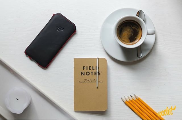 Smart fashion accessories for modern gents.  Get your Woolet by clicking the link in my bio (profile) @wooletco  DoubleTap, Comment & Tag your friend who needs one!  Photo by: @daniel.mofina #wallet #smartwallet #leather #smartwear #wearables #leathergoods #blackwallet #brownwallet #wallettracker #fashionaccessories #accessories #keytracker #keyfinder #iphonecover #iphone #apple #iphoneaccessories #wirelesscharger #rfidblocker #rfidwallet
