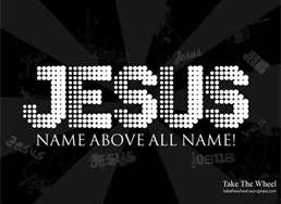 Awesome Quotes About Jesus. QuotesGram  Awesome Quotes ...