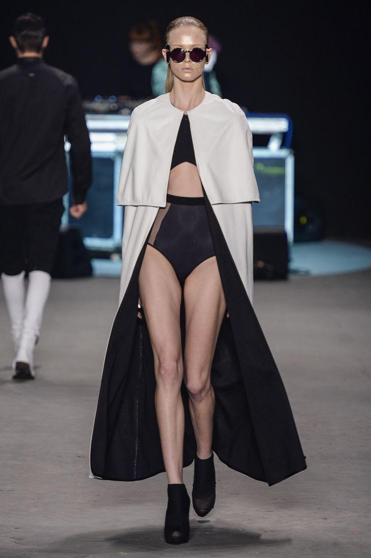 108 best Fashion • SouthAmerica images on Pinterest ...