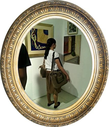 Classical | Photo Frames Online | PhotoFaceFun.com - photo montage, picture framing online, frame your photo