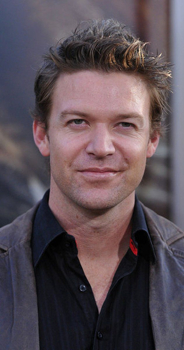 Matt Passmore, Actor: The Glades. Matt Passmore was born on December 24, 1973 in Wynnum-Manly, Queensland, Australia as Matthew Passmore. He is an actor and producer, known for The Glades (2010), Las hermanas McLeod's (2001) and Satisfaction (2014). He has been married to Natalia Cigliuti since January 3, 2016. He was previously married to Jacqui Passmore.