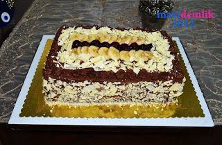 mavi demlik mutfağı- izmir butik pasta kurabiye cupcake tasarım- şeker hamurlu-kur: ikramlık yaş pastalar