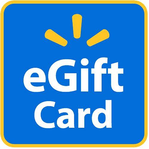 Free 10 eGift Card with 100 eGift Card