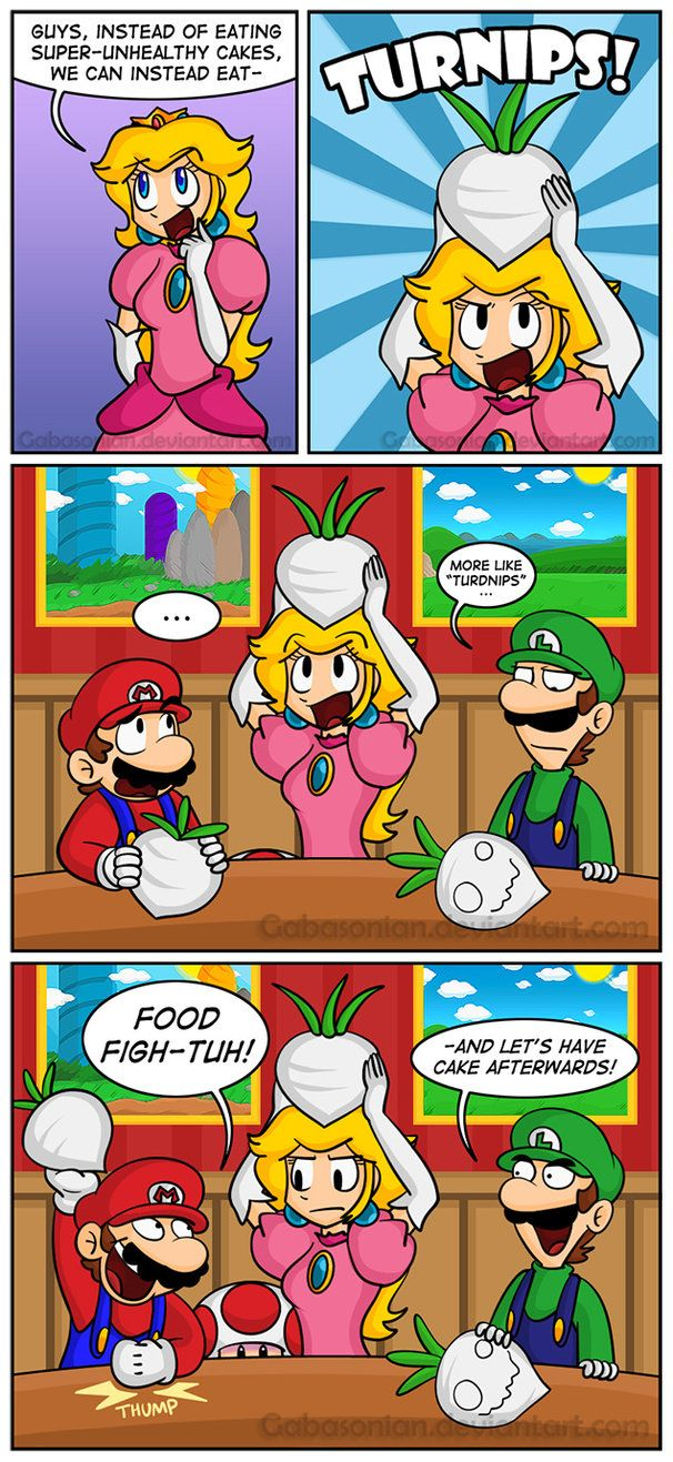 Pics photos funny princess peach pictures - Find This Pin And More On Princess Peach More By Jushangloose