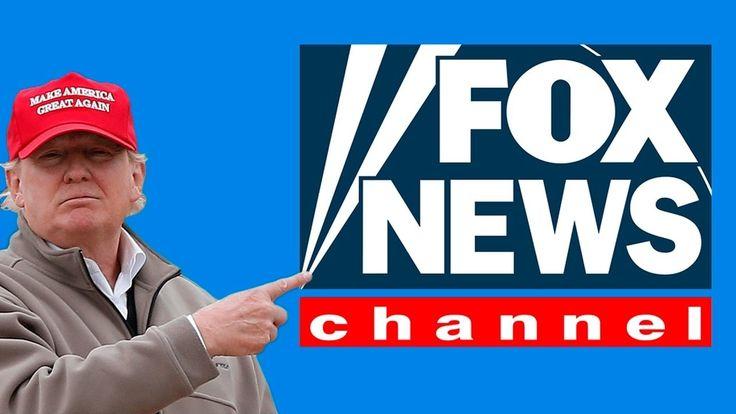 Fox News LIVE - Fox News Live Stream Today 24/7 - CNN Live Donald Trump ...