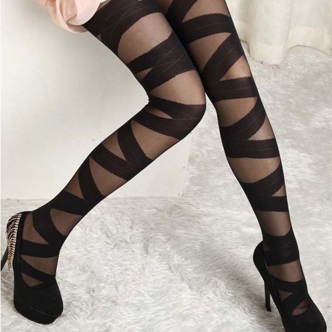 US $3.74 New with tags in Clothing, Shoes & Accessories, Women's Clothing, Hosiery & Socks