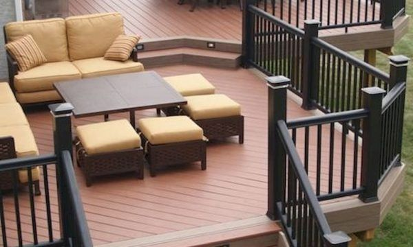 23 Cool Dream House Design Ideas You Can Copy Page 11 Of 25 Patio Design Backyard Patio Designs Backyard Remodel