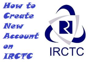 learn how to IRCTC Registration new account open to see all the features of irctc like book and cancle tickets, book tatkal tickets, refund, check PNR status, and etc.The good thing is we don't have stand in queue to book ticket for traveling now we can book ticket online after irctc sing up process or IRCTC Registration new account open.