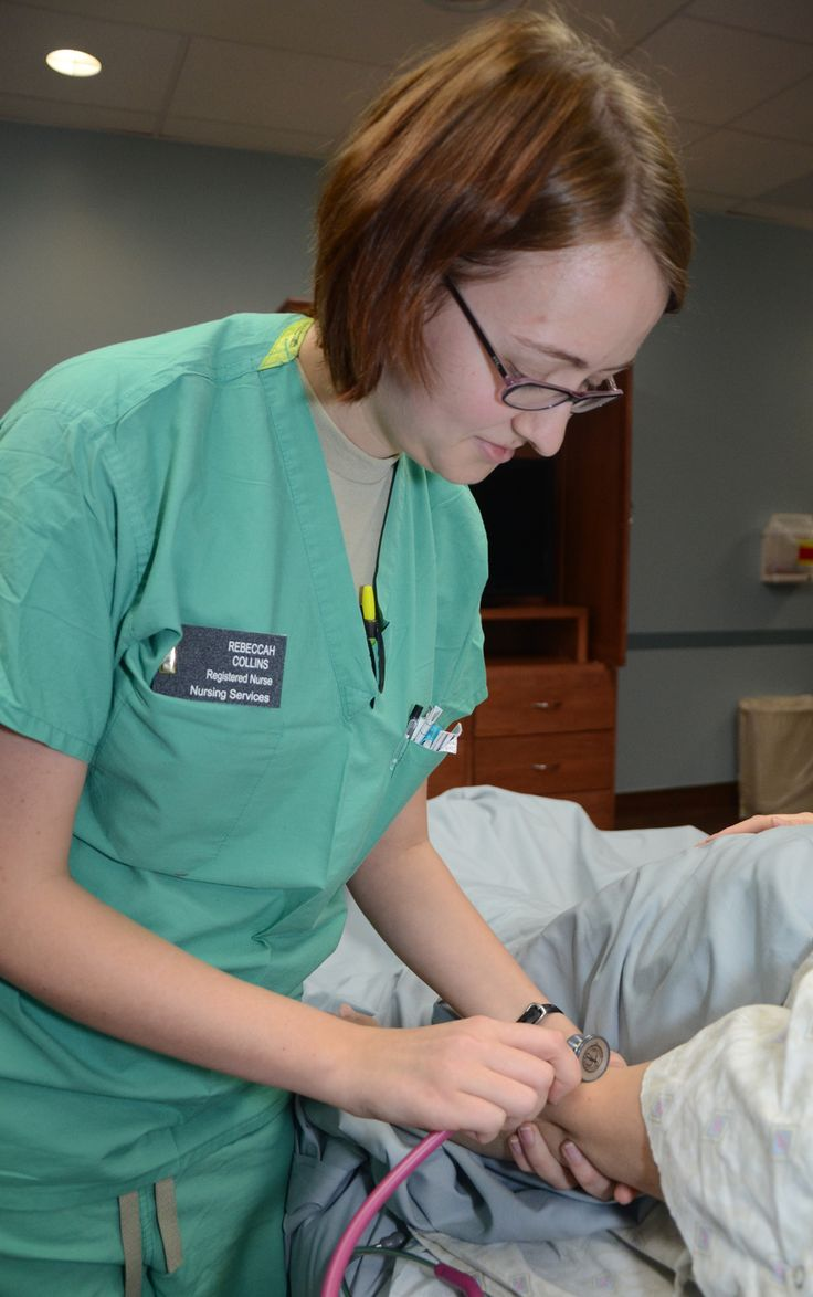 the work of labor and delivery nurses nursing essay Labor and delivery nurses enjoy the privilege of helping patients through one of the most special and vulnerable experiences of their lives.