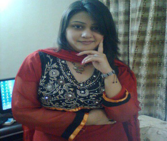 duck hindu dating site Indian best matrimonials dating site wwwantarmahalcom, an indian hindu dating, dating indian girls and indian matrimony site, the best indian dating.