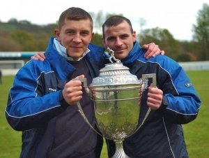 Ramsbottom United have been promoted to EvoStik Northern Premier League and their main Sponsor, Orbis Solicitors, couldnt praise them highly enough! read the full article at http://www.orbissolicitors.co.uk/cgblog/6/27/Sponsors-hail-magnificent-Rams.html #ramsbottom #ramsbottomunited