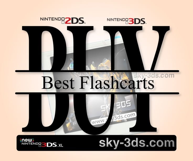 What's the difference of R4 3DS and R4 Gateway when work on 3DS XL 10.1? | SKY3DS,Gateway 3DS,R4 3DS official tutorial guide firmwares