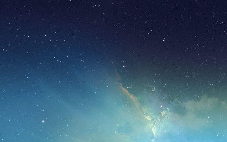 Download All of iOS s Lovely Wallpapers Right Now