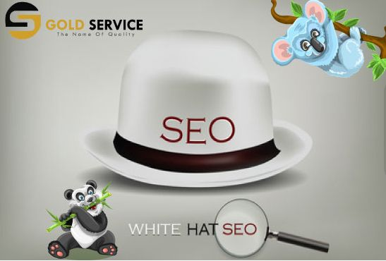 I will create 75 quality white hat seo backlinks for $45 https://www.seocheckout.com/linkin/453326/scrapebox-blasts/434908/I-will-create-75-quality-white-hat-seo-backlinks