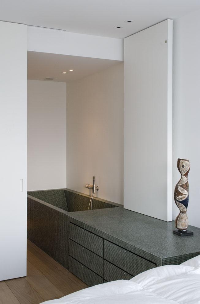 104 best ideas about vincent van duysen on pinterest travertine offices and belgium. Black Bedroom Furniture Sets. Home Design Ideas