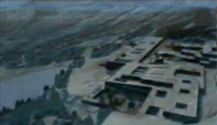 Dwarka in the past, History of Dwarka