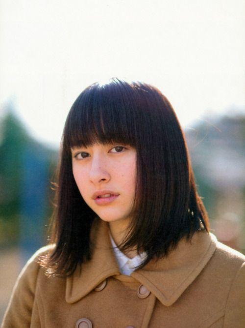 japanese idol | akari hayami