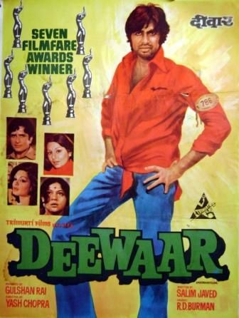 11 Best Classic Bollywood Film Posters Images On Pinterest