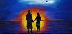 Love spells, relationship spells, marriage spells, divorce spells, breakup spells & voodoo love spells https://www.proflouis.com/love-spells.html
