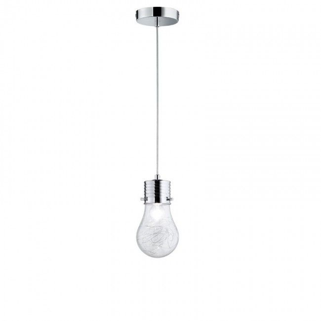 wofi pendelleuchte pendant am images und dceebbfbc mini pendant lights bulbs